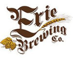 Erie Soleil Shandy Beer