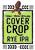 Mini stone s throw cover crop rye ipa 8