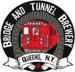 Bridge And Tunnel Tiger Eyes Beer