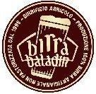 Le Baladin Xyauyu Oro 2011 beer