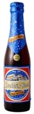 Scaldis Noel beer