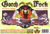 Three Floyds Gorch Fock beer