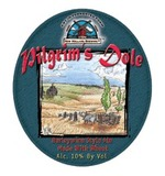 New Holland Pilgrim's Dole Beer