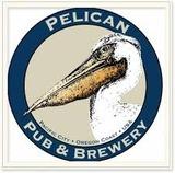 Pelican Queen of Hearts beer