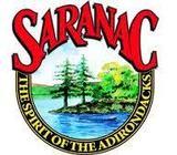 Saranac Clouded Dream beer