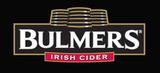 Bulmers Magnres Pear beer