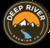 Mini deep river 4042 chocolate stout 1