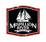 Mispillion River Das Popo beer