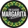 Mike's Hard Classic Margarita beer