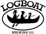 Logboat Snapper IPA beer