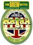 Brew Kettle Bahama Rajah beer