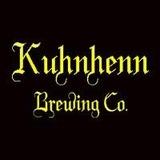 Kuhnhenn Crème Brûlée Java Stout Beer
