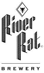 River Rat American Kolsch Story Beer