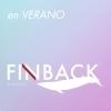 Finback En Verano beer
