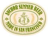 Anchor Summer Beer Beer