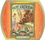 Saint Somewhere Pays du Soleil beer