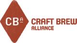 Craft Beer Variety Pack Beer