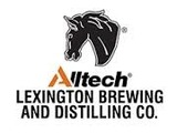 Kentuckey Bourbon Barrel IPA beer