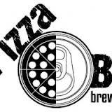 Pizza Boy West Shore IPA beer Label Full Size