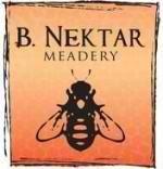 B. Nektar Barrel Aged Dry Cider beer