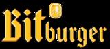 Bitburger 5L KEG beer