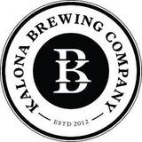 Kalona Sucha Much IPA beer