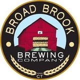 Broad Brook No BS Brown Ale Beer