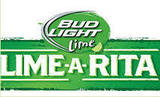 Bud Light Lime Apple Ahhh Rita Beer