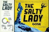 Martin House The Salty Lady Beer