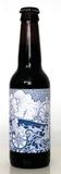 BrewDog Atlantic IPA beer