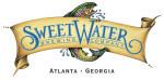 SweetWater Waterkeeper beer
