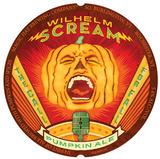 Magic Hat Wilhelm Scream beer