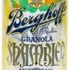 Berghoff Granola Shambler beer
