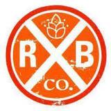 Rockaway High Plains Drifter beer