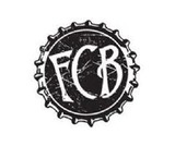 Fort Collins Chocolate Stout Nitro beer