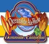 Oceanside Ale Works Up A Kriek Beer