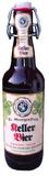 St. Georgen Braeu Kellerbier beer