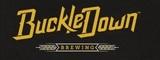 Buckledown Citra Clencher beer