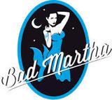 Bad Martha Island IPA beer