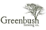 Greenbush Barrel Aged There Are Owls In The Roadhouse beer