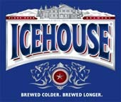 Icehouse Beer