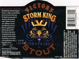 Victory Storm King beer