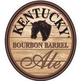 Kentucky Stallion Bourbon Barrel Maibock beer