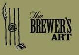 Brewer's Art Haymarket beer