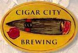 Cigar City Jai Alai IPA with Centennial Hops beer