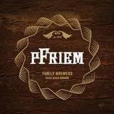 pFriem 2nd Anniversary Session IPA beer