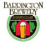 Barrington Hopland Pale Ale beer