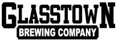 Glasstown Founders Ale beer Label Full Size