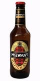 McEwans Scotch Ale Beer
