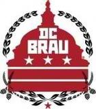 DC Brau Penn Quarter Porter Nitro beer